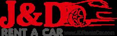 rhodes-rentacar-logo